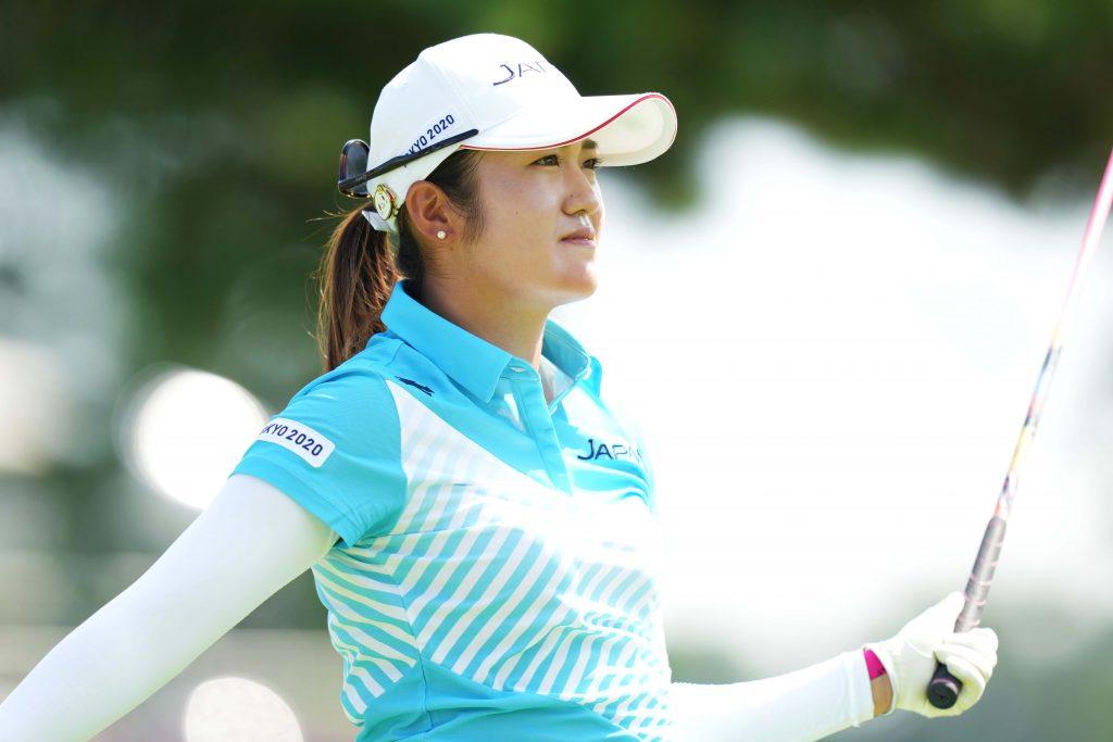 東京五輪】コンセプトは「日が昇るイメージ」ゴルフ競技の日本代表ユニフォームが発表 – Myゴルフダイジェスト